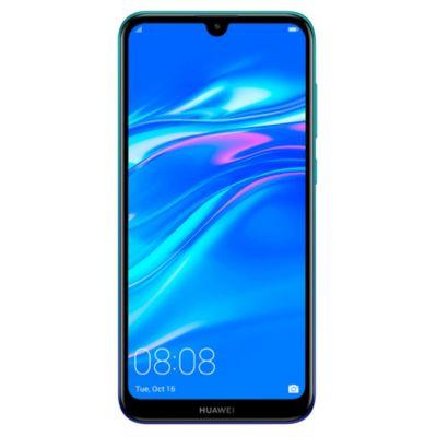 Huawei Y7 2019 Azul