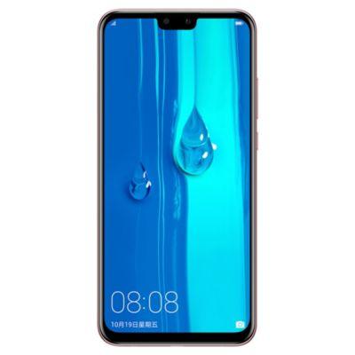 Huawei Y9 2019 Rosado