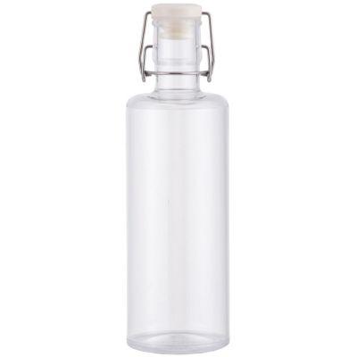 Botella de Agua 1L