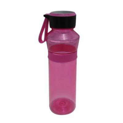Botella 450ml Roja
