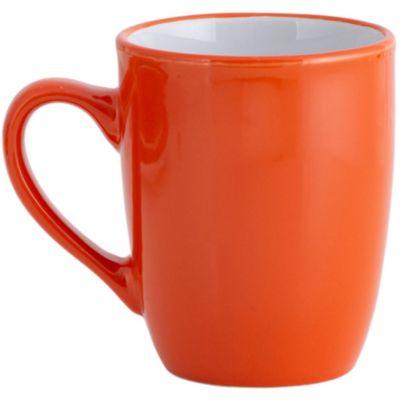 Mug Japón Rojo 355ml