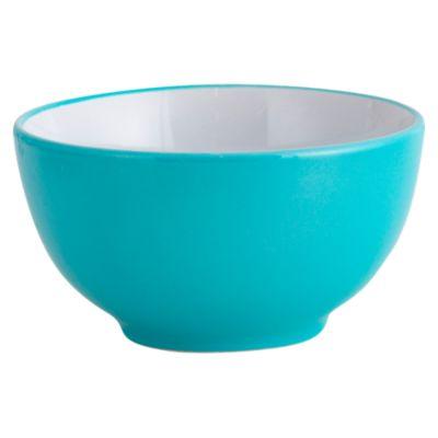 Bowl Turquesa 14cm