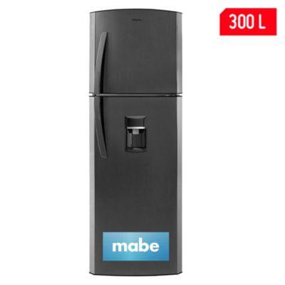 Refrigeradora 300L RMA300FBPC