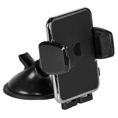 Porta Celular Corto para Auto PH203