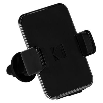 Porta Celular Ajustable para Auto