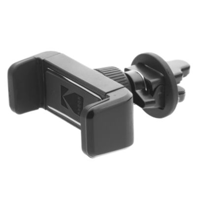 Soporte de Teléfono Ajustable para Auto PH205