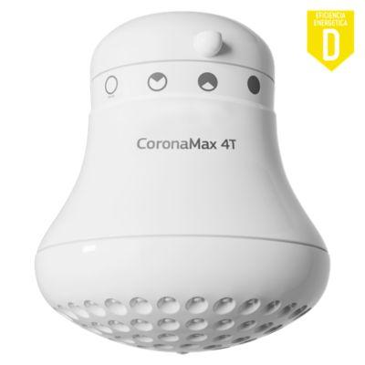 Ducha Eléctrica Coronamax 5700 W