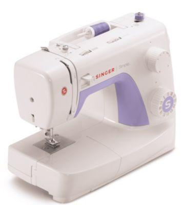 Máquina de Coser Doméstica 3232