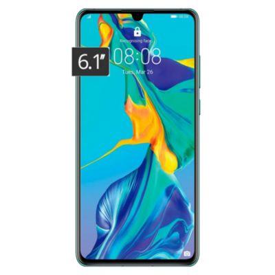Huawei P30 6.1'' 6GB Dual SIM Aurora