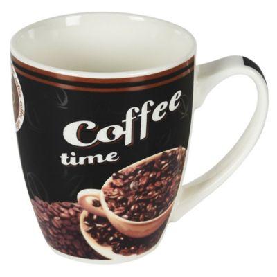 Mug Coffee Surtido