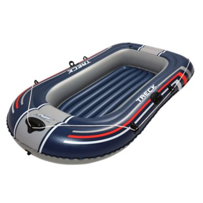 Bote Inflable 2.28x1.21m