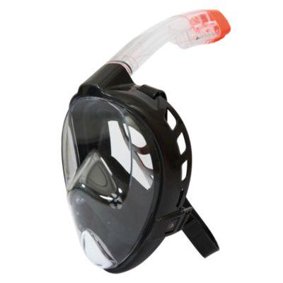 Snorkel 18.5x12cm