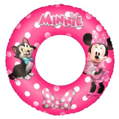 Anillo Inflable Infantil 56cm