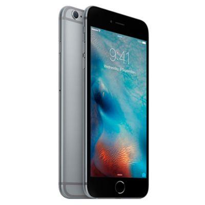 iPhone 6S 32Gb 4.7'' Gris Reacondicionado