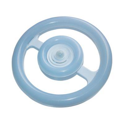 Foco Focos LED  Circular 24W  Luz Blanca