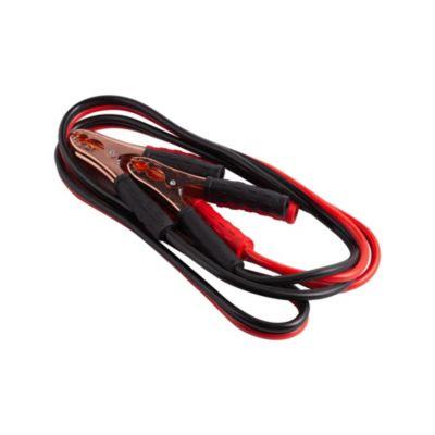 Cable de Arranque Batería 150 A