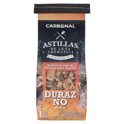 Astillas Aromáticas Aroma Durazno