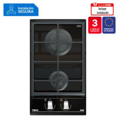 Cocina Empotrable 2 Quemadores GZC 32300 XBB