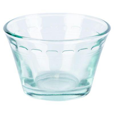 Gelatinero de Vidrio Juego x 4 Unidades