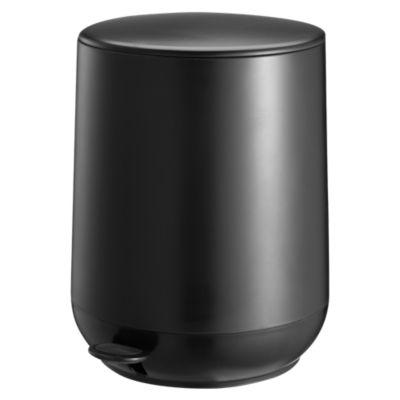 Papelero New Egg 5L Negro