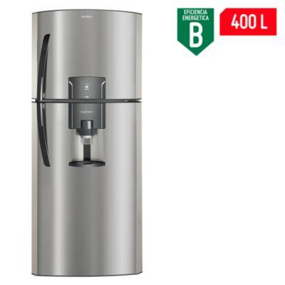 Refrigeradora 400L RMP400FYPU