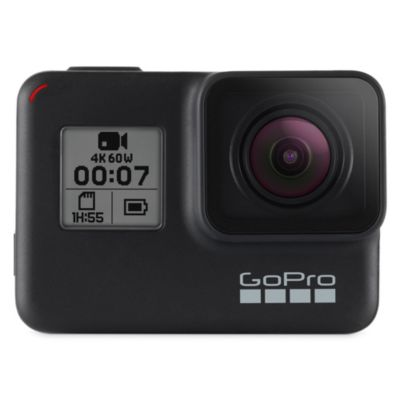 Hero 7 Black Sumergible
