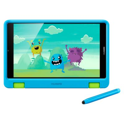 Tablet T3 Kids 7'' 8GB 1GB Azul