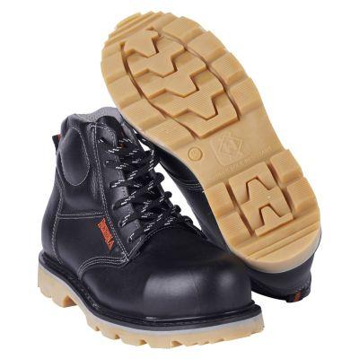 Zapatos de Seguridad Dieléctrica T38