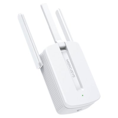 Extensor de Rango WiFi 300 Mbps MW300RE