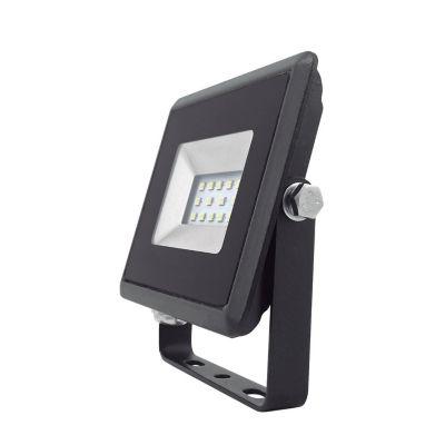 Reflector LED 10w Luz Fría