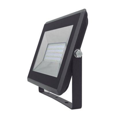 Reflector LED 100w Luz Fría