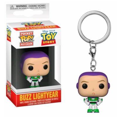 Toy Story - Buzz 37019