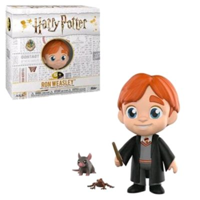 (Precio Regular S/59.90) Harry Potter - Ron Weasley