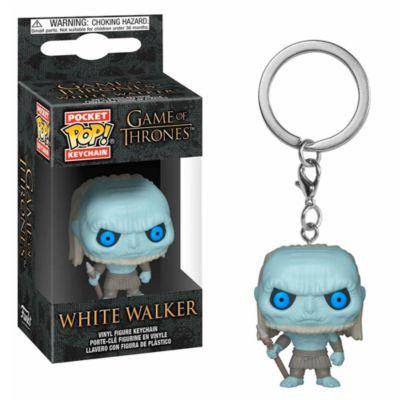 (Precio Regular S/39.90) Game Of Thrones - White Walker