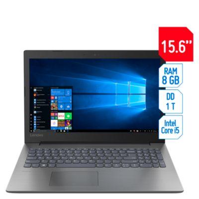 Laptop 15.6'' Intel 8G 1TB Led HD
