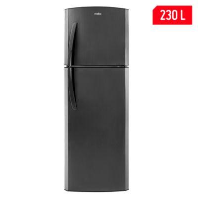 Refrigeradora 230L RMA230FVPG