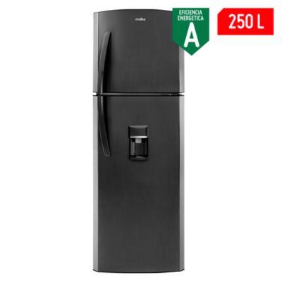 Refrigeradora 250L RMA250FYPG
