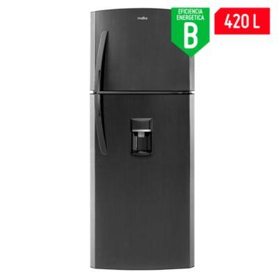 Refrigeradora 420L RMP420FLPG