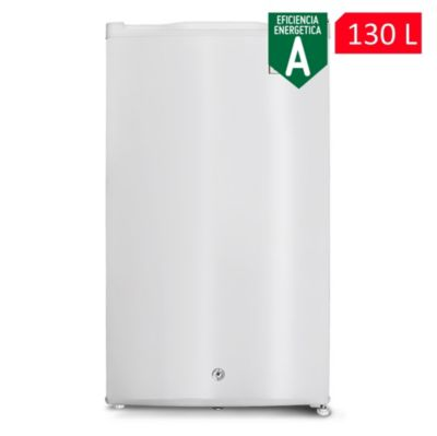 Frigobar 130L Blanco