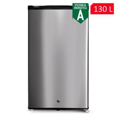 Frigobar 130L Inox