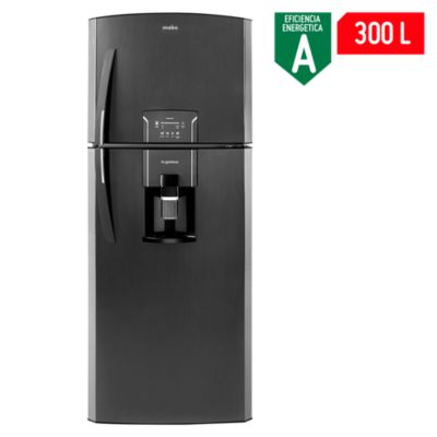 Refrigeradora 300L RMA300FZPU