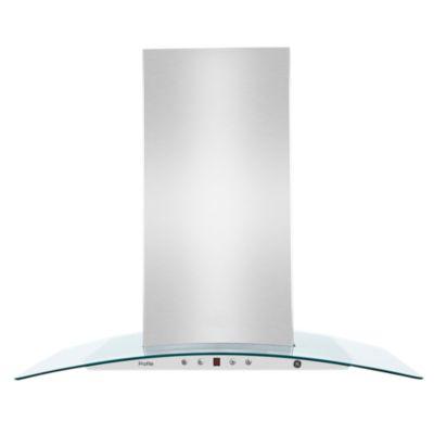Campana Decorativa 90cm CGP901613Y
