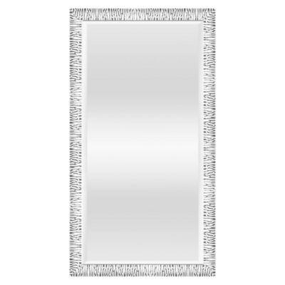 Espejo Deco Foligno 60x120cm