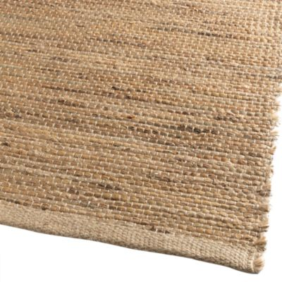 Pasillo Jacinto Natural 50x200cm