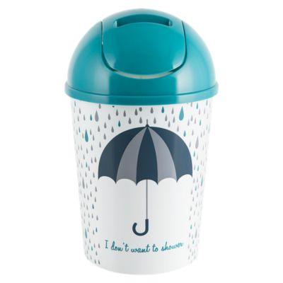 Papelero Vaivén Umbrella 4L