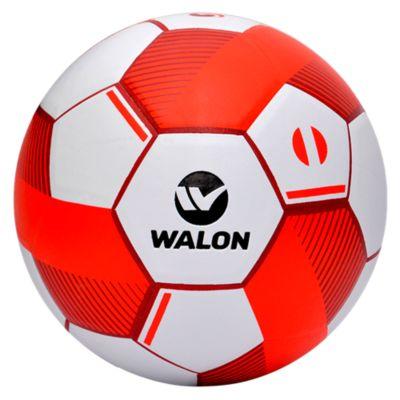 Balón de Futbol N5 Perú
