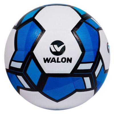 Balón de Futbol N5 Aviator