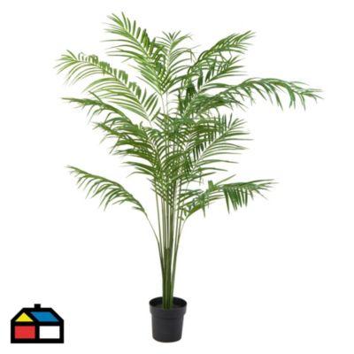 Planta Artificial Palmera 170cm