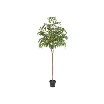 Planta Artificial Mini Ficus 160cm