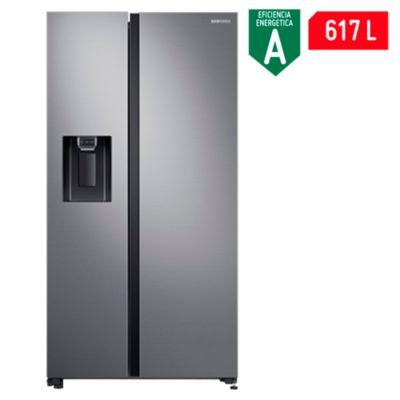 Refrigeradora 617 L RS64R5311M9/PE